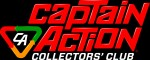 collectorsclub-k