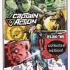 CA Season 2 Collected Edition in August PREVIEWS