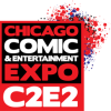 C2E2 Panel for Captain Action