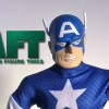 Captain Action Deluxe Sets Get Stellar Review From Action Figure Times!