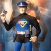 Captain Action Toys Video Review!