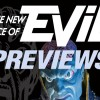 Dr. Evil and Wave 2  CA Uniforms now in MAY  PREVIEWS!
