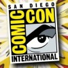 San Diego Comic-Con : Captain Action Panel Scheduled!