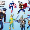 Action Figure Insider Breaks Our New Photo Contest!