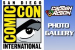 sdcc FEATURE