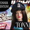Lady Action Highlighted at the 2014 Tonner Convention