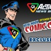 Announcing NYCC Exclusives!