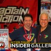 Captain Action NYCC Gallery at Action Figure Insider!