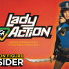 1/6 Scale Lady Action Now Available for Pre Order!