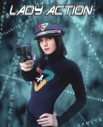 Lady Action Niki