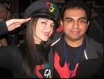 NYCC 2010 Fan