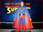 1940s Fleischer-Superman -Al-Hartman