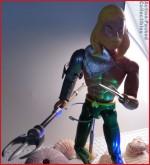 Eric Quackenbush Aquaman2