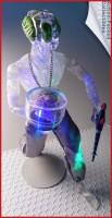 Eric Quackenbush - Dr, Evil Minion2