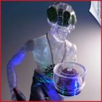 Eric Quackenbush - Dr, Evil Minion3