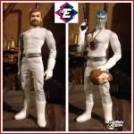 Jerry Gonzales-- Dr Evil